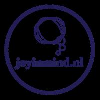joyinmind.nl (2)